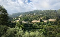 Why choose the Luberon…Concierge?